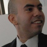 Profile picture of Alejandro Kantun