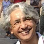 Profile picture of Vivek Sharma
