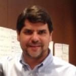 Profile picture of William Freitas