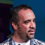 Profile picture of João Vitória