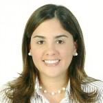 Profile picture of Blanca Sofia Murgueitio