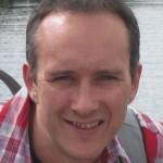 Profile picture of Michael White