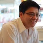 Profile picture of Dr.Pramsuk Huanprapai