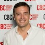 Profile picture of Guillermo Miotti
