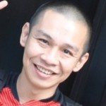 Profile picture of Toto Hermanto Setiawan