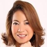 Profile picture of Karen Espiritu