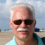 Profile picture of Richard Koczwarski