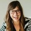 Profile picture of Tamara Christensen