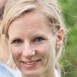 Profile picture of Elisan Henderickx