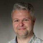 Profile picture of Christian Tijsmans