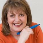 Profile photo of Siri Lynn