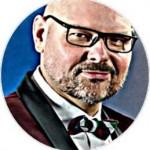 Profile picture of Tomasz Kanton