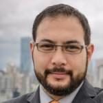 Profile picture of Fadi Asfour