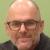 Profile picture of Gerbrandt van Santen