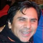 Profile picture of Alfredo Celso