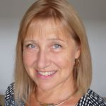 Profile picture of Jocelyne GASTON