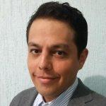 Profile picture of Luis Rodrigo Urzua Navarrete