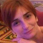 Profile picture of Suzana Durão