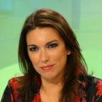 Profile picture of Fernanda Freitas