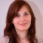 Profile picture of Mihaela Danciu