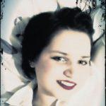 Profile picture of Merilyn Ohtla