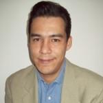 Profile photo of Gerardo Urzúa García