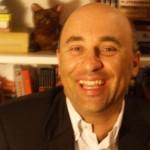 Profile picture of Mario Rui Araujo