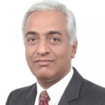 Profile picture of Ramesh Srinivasan