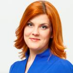 Profile picture of SandraKrisberga