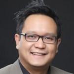 Profile photo of Regi Wahyu