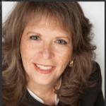 Profile picture of Francine Masson