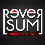 Profile picture of Reversum Room Escape