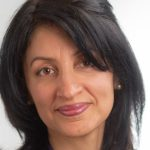 Profile picture of Karima Kara