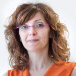 Profile picture of Ester Liquori
