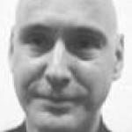 Profile picture of Michael Tarnowski