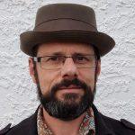 Profile picture of Michael Bennington