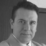 Profile picture of Héctor Hernández Martínez