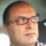 Profile picture of Luigi Rosati