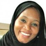 Profile picture of Dr.Tarifa Ajaif