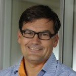 Profile picture of Hugues Leininger
