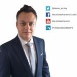 Profile picture of Jesus Salas