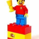 Group logo of LEGO SERIOUS PLAY en Español